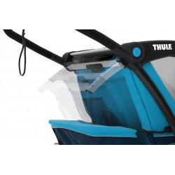 Thule Chariot Cross