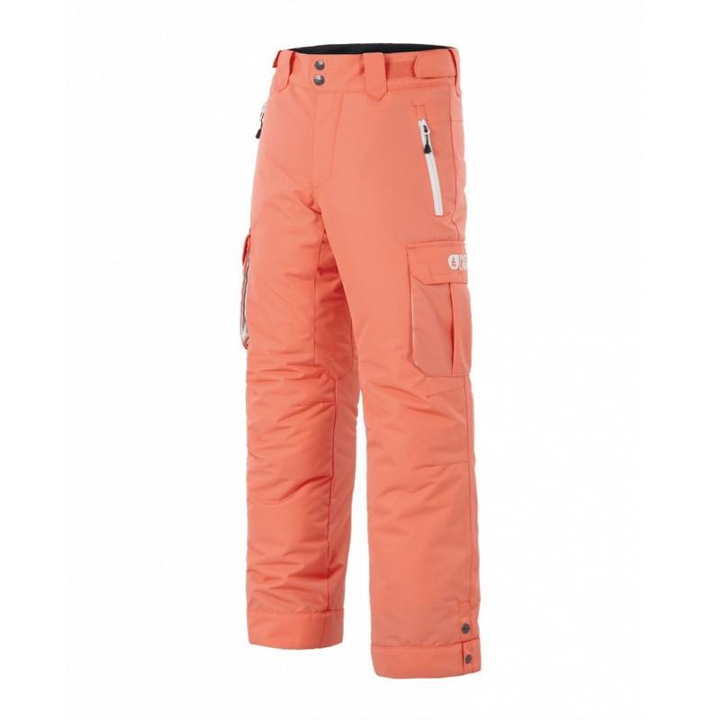 Pantalon August - à partir de 6 ans - Picture Organic Clothing