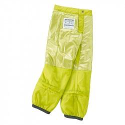 Pantalon de ski Bugaboo de Columbia