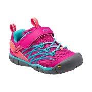 chaussure de randonnée enfants keen chandler