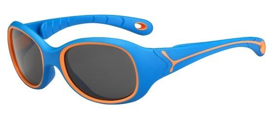 lunettes de soleil pour enfant de 3 ans à 6 ans