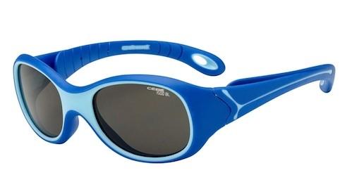 lunettes de soleil pour bébé de 0 à 3 ans