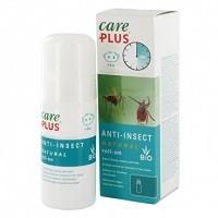 lotion anti-tiques et moustiques