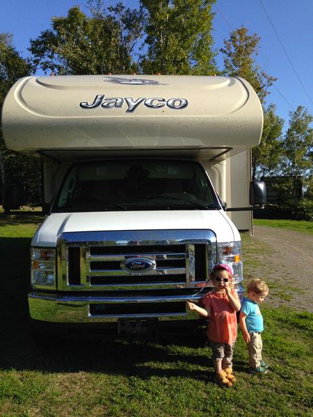 Camping-car-enfant-8