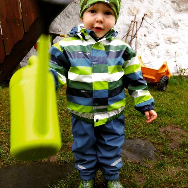 Idee-activite-pluie-enfants-3