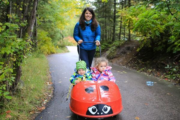 Voyage-au-Quebec-en-famille-zoo-saint-felicitien 2