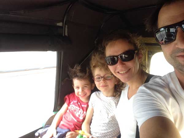 The-Nomad-Family-1