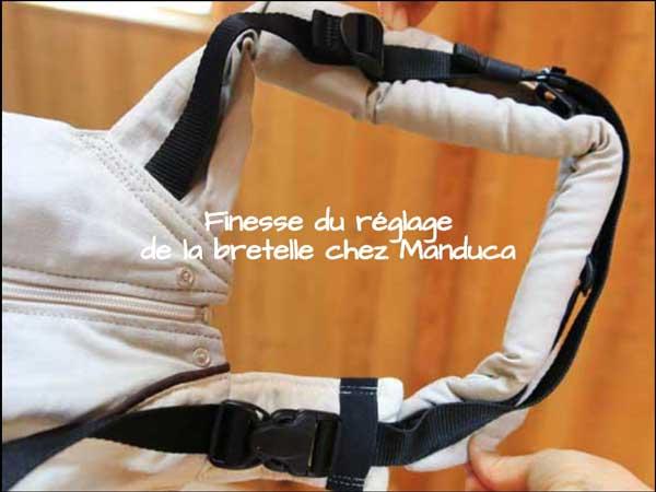 Reglage-bretelles-Manduca