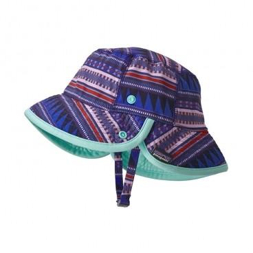 chapeau pour enfants pour les activités extérieures