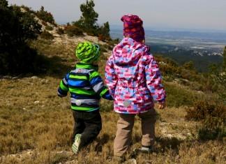 Activites-nature-famille-automne-2