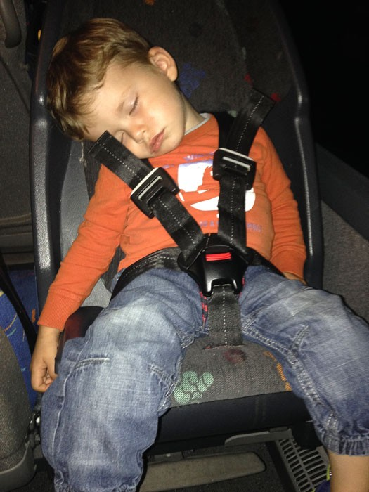 Norvege-enfant-siege-auto
