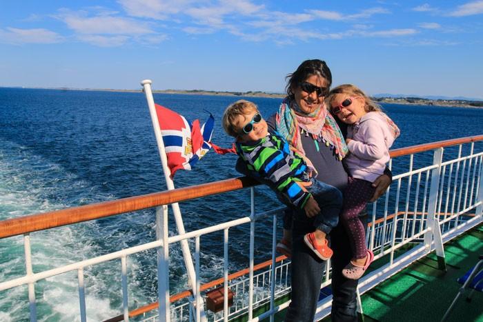 Voyage-Norvege-Famille-Express-Cotier
