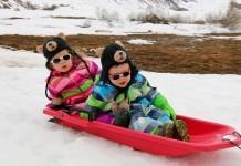Le-printemps-du-ski-val-d-isere-7