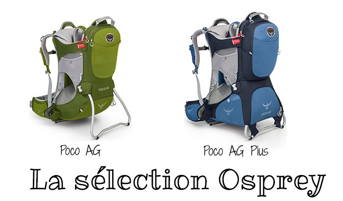 Porte-bebe-rando-Poco-AG-Osprey