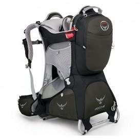 porte-bébé de randonnée osprey poco AG Plus