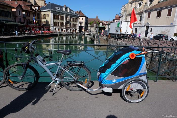 Tour-des-bauges-velo-famille-Annecy