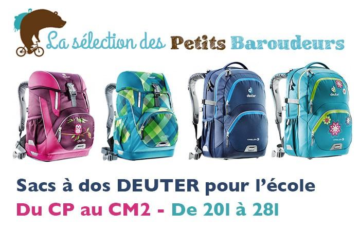 Bon Choisir Enfant Sac Un Pour L'école À Dos Son RnFSOqR4a