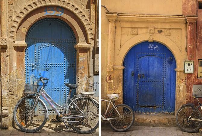Trek-Maroc-anti-Atlas-Tiznit-portes