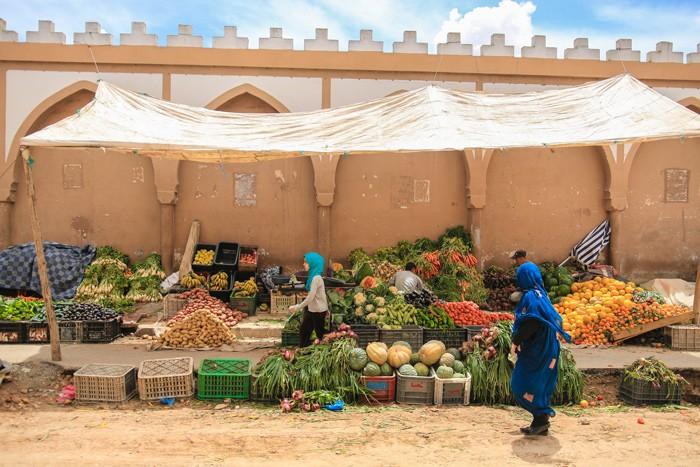 Voyage-famille-Maroc-anti-Atlas-Tiznit-souk