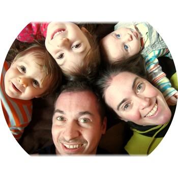 Famille-Baranger