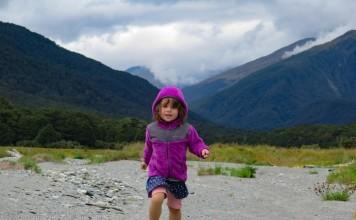 Preparation-voyage-famille-Nouvelle-Zelande-1