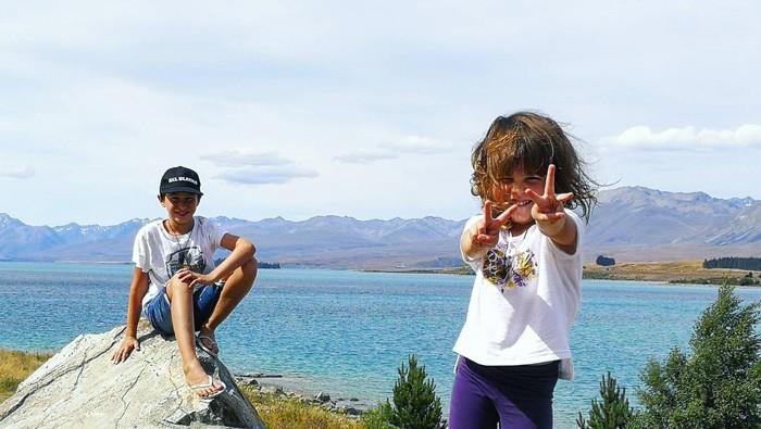 Preparation-voyage-famille-Nouvelle-Zelande-5