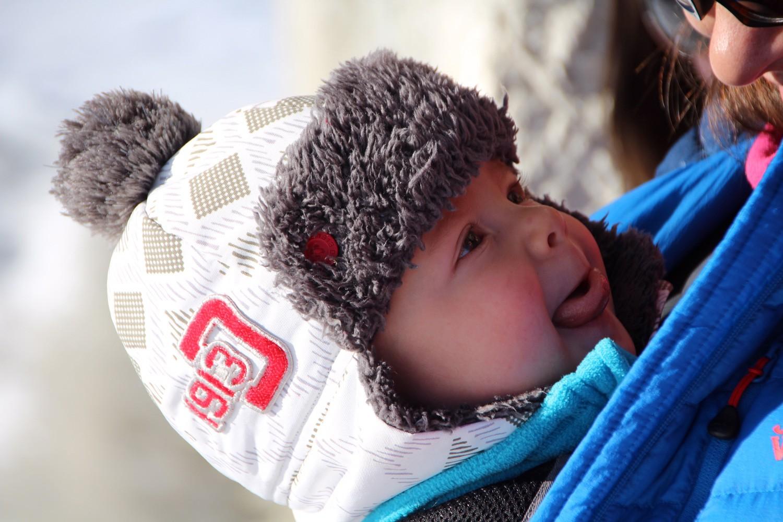 76fc1e9d0951e Comment bien habiller son bébé lorsqu il fait froid