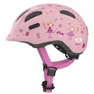 casque de vélo enfant abus