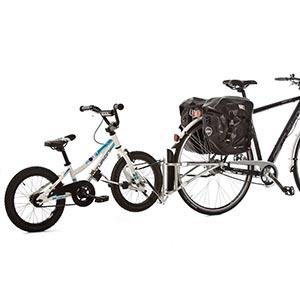 follow me vélo enfant