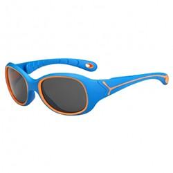 lunettes de soleil pour enfants de la marque cébé