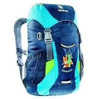 sac à dos de randonnée enfants