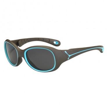 lunettes de soleil enfant cebe haute protection UV lumière bleue