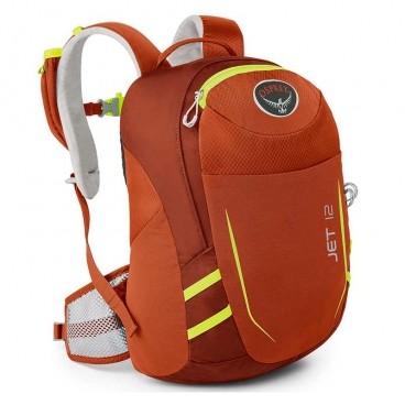 sac a dos randonnee enfant osprey jet 12