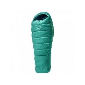sac de couchage enfant Deuter