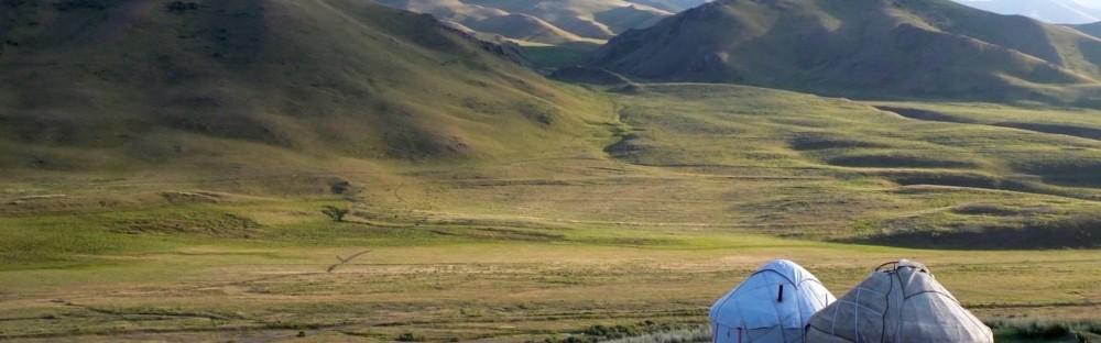 Voyage au Kirghizistan en famille : une destination sauvage moins risquée qu'il n'y parait