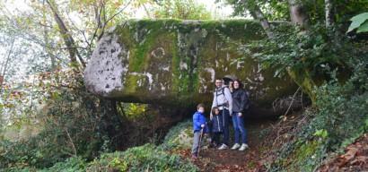 10 micro-aventures nature en famille dans le Tarn