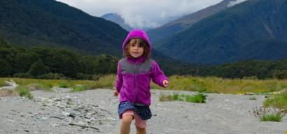 Préparer un roadtrip en famille en Nouvelle-Zélande