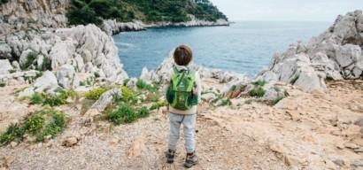 10 idées de sorties et activités famille en Provence Alpes Côte d'Azur