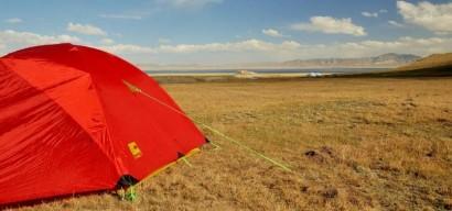Voyage au Kirghizstan en famille : une aventure nature et dépaysante