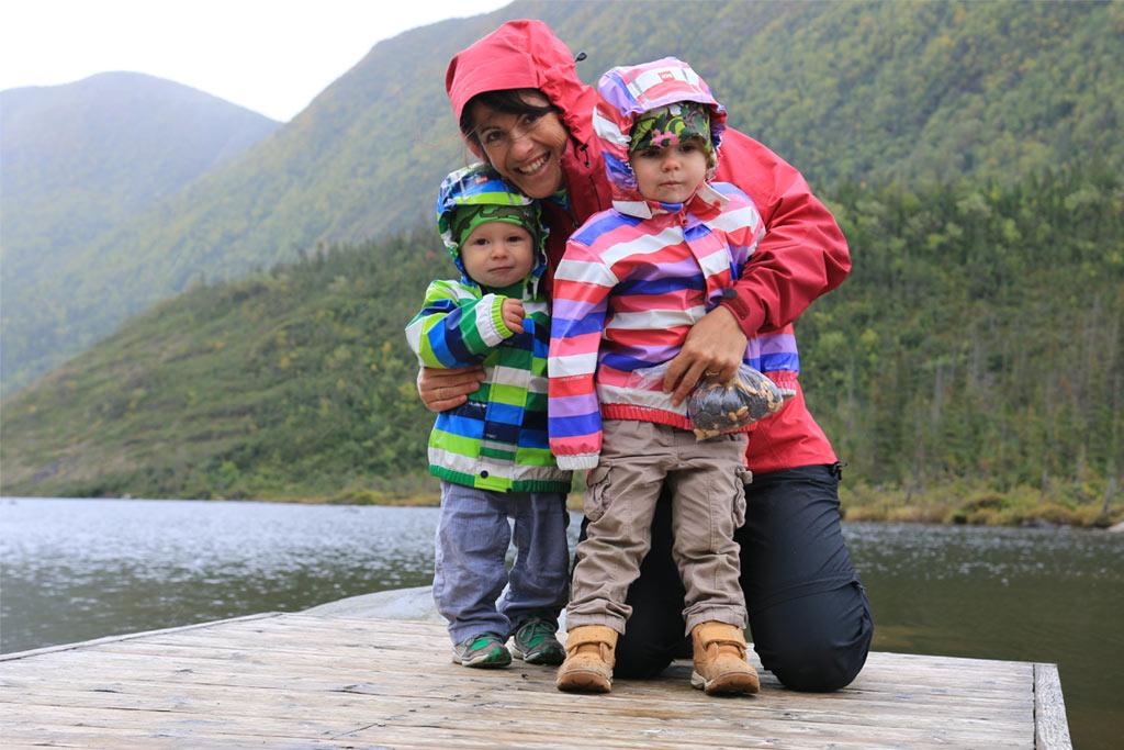 voyager-avec-bebe-pluie
