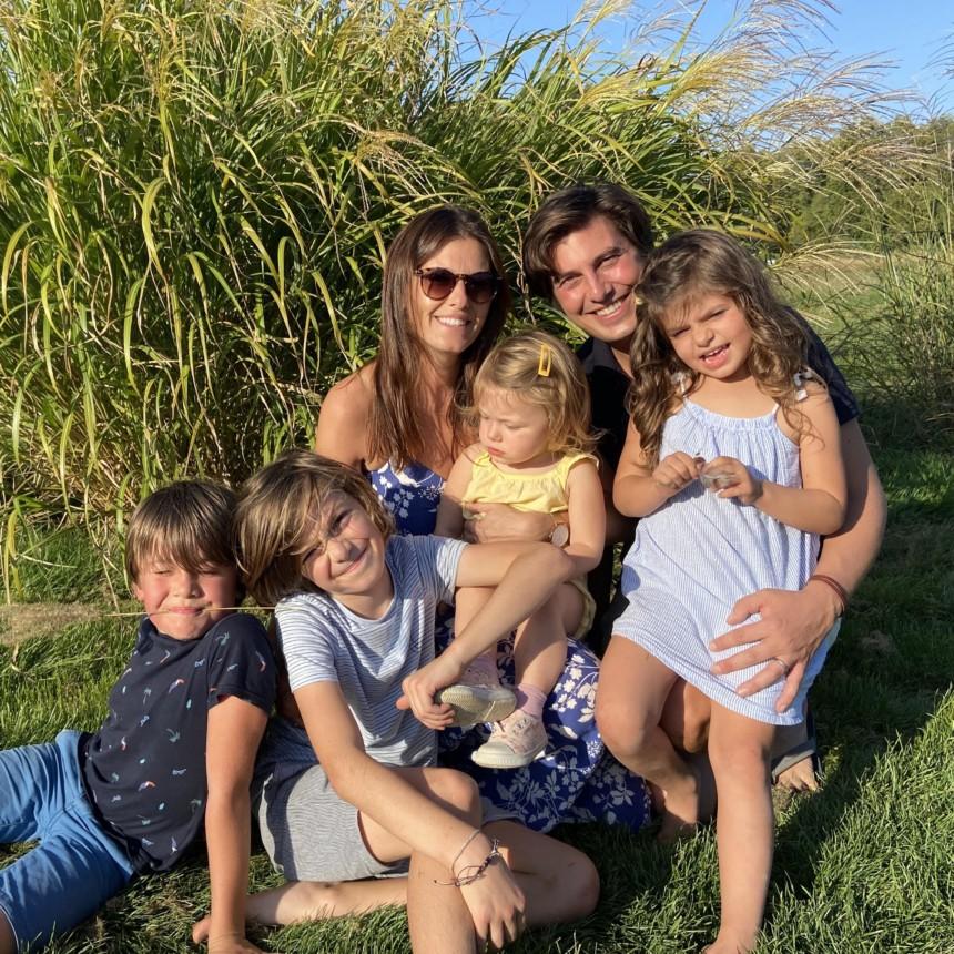 La Famille Colo