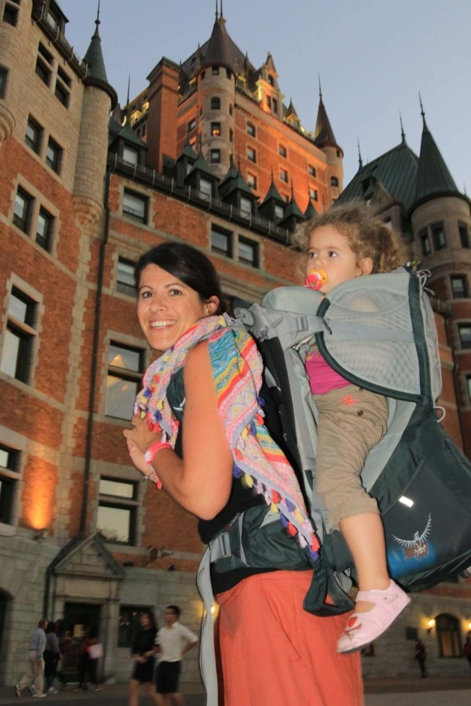 voyager-avec-un-bebe-porte-bebe-de-rando