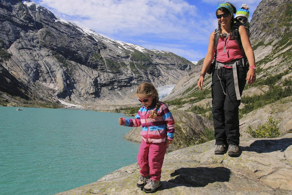voyager-avec-bebe-en-norvege