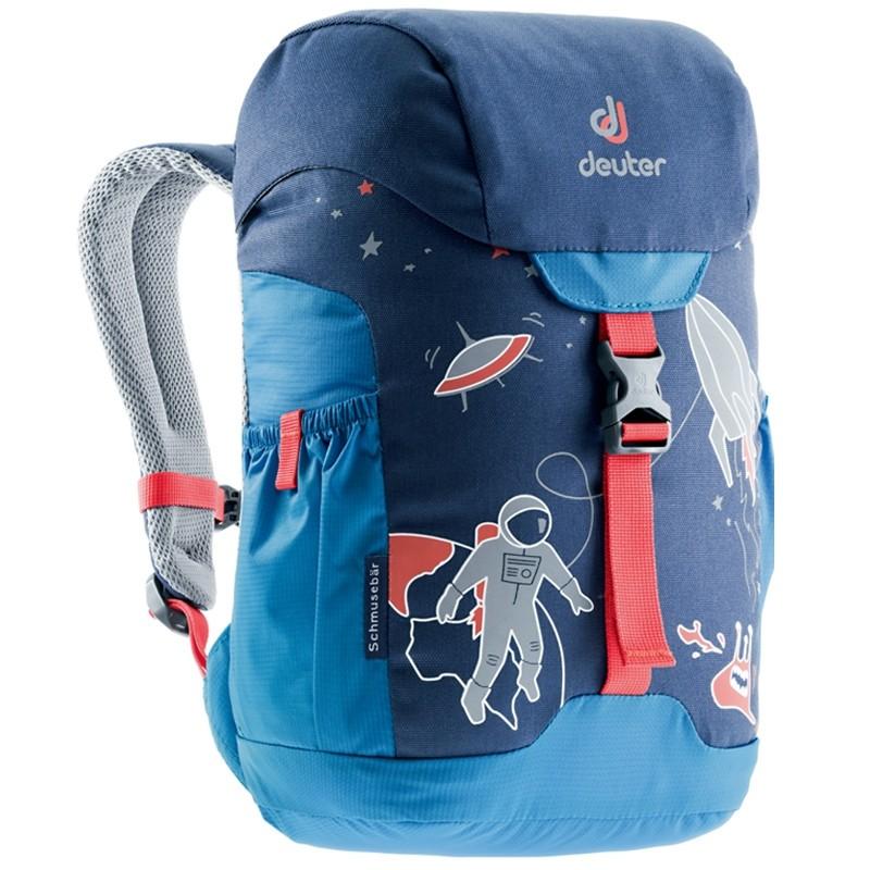 sac à dos randonnée enfant