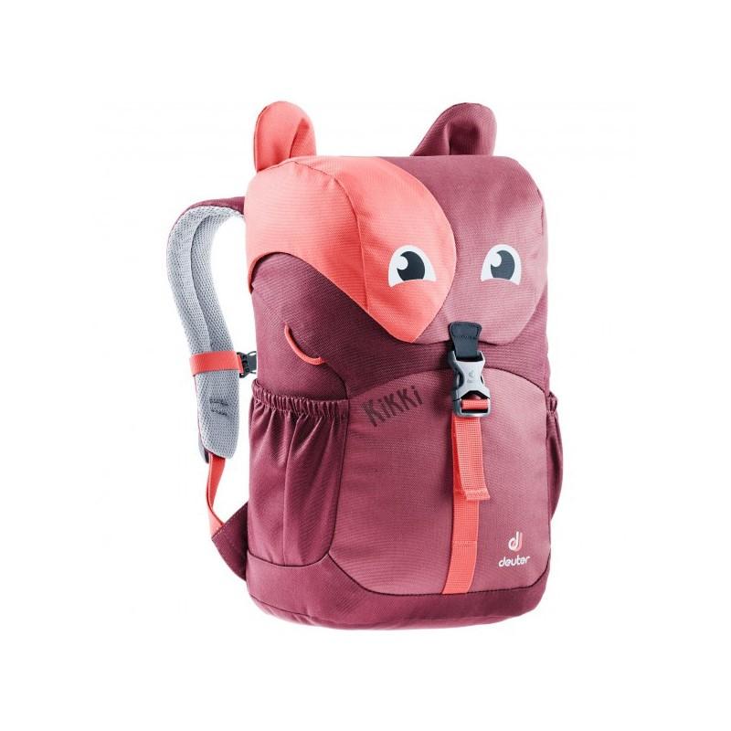 sac à dos de randonnée enfant Deuter