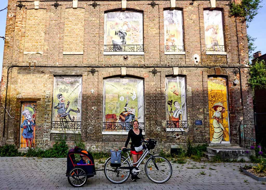 véloroute-vallee-somme-en-famille-street-art