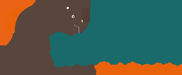 https://www.lespetitsbaroudeurs.com/img/lespetitsbaroudeurs-logo-1582531440.jpg