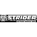 Draisienne Strider