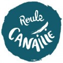 Roule Canaille